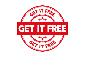 """""""Contact Free Agency - Lease The Covid-19 - Contactless Business Recovery App - Get It FREE!"""""""